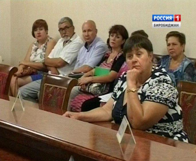 Новости в налоговом законодательстве украины 2017