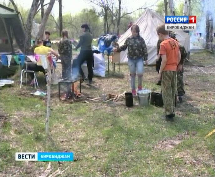 Азербайджанские новости в украине