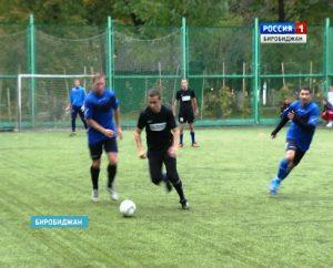 kubok-futbolnogo-kluba-purga
