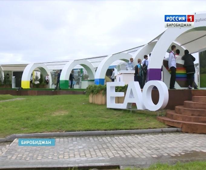 Международная доставка цветов FDS - Алматы