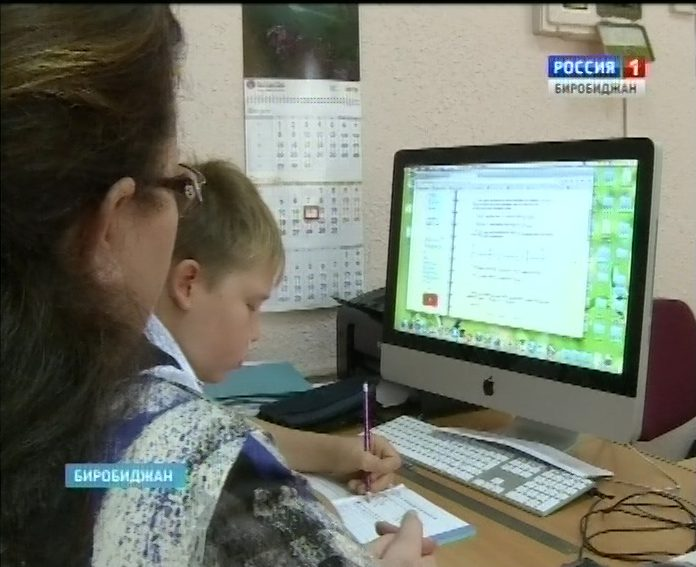 Россия 1  ТВпрограмма на сегодня завтра неделю